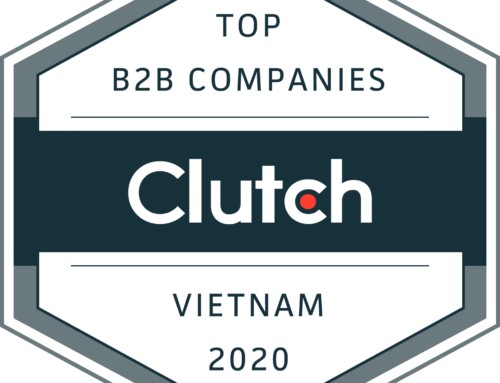Apps Cyclone Leads the Pack on Mobile App Development According to Clutch